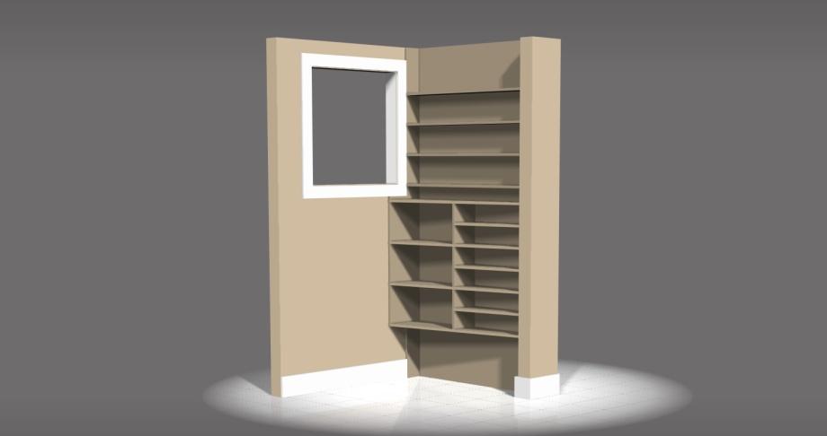 Bookshelf Plans plywood wine rack plans | xjbernardineid