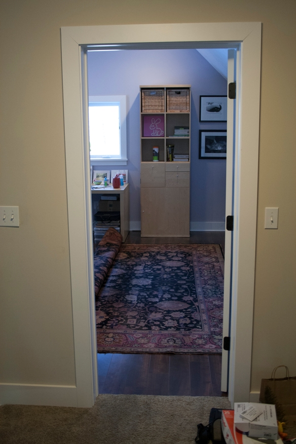 studio rug 1
