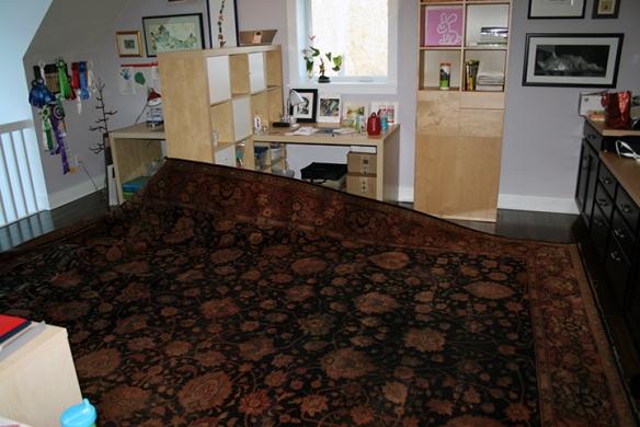 studio rug 2