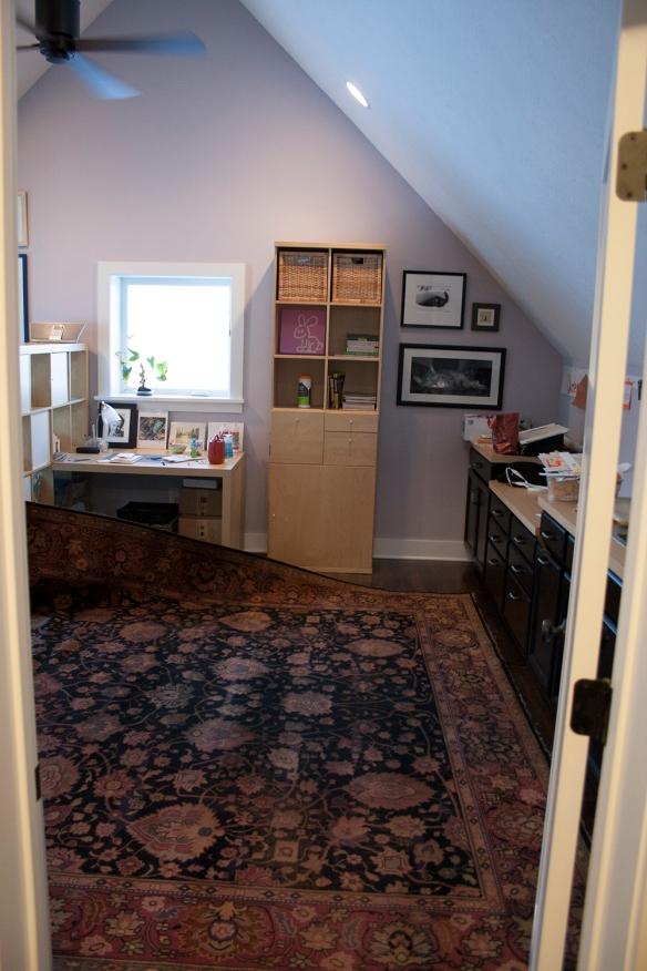studio rug 3