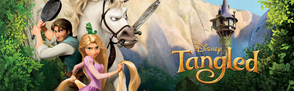 Screen shot from the Disney 'Tangled' website - used without permission because I'm a bad person. Visit them at http://movies.disney.com/tangled