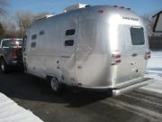 "The ""totaled"" Airstream that went for $12K"