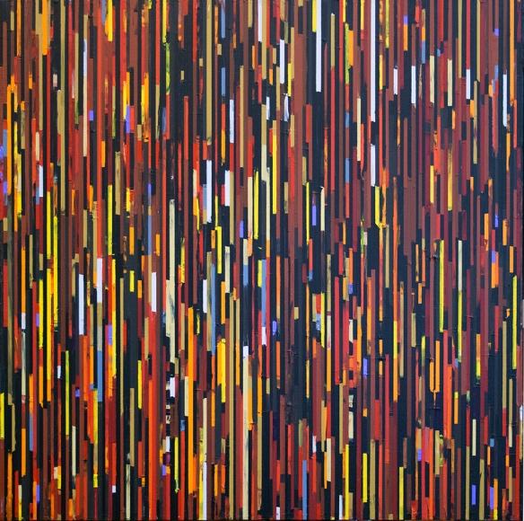 Stripes #6