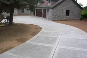 cement driveway.jpg