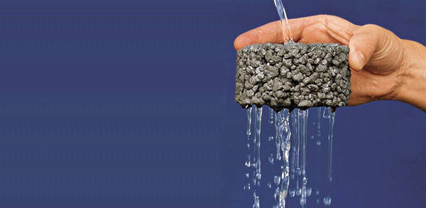 Porous-Concrete-02.jpg