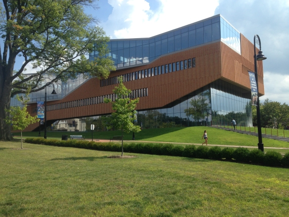 ksu-arch-building-2016