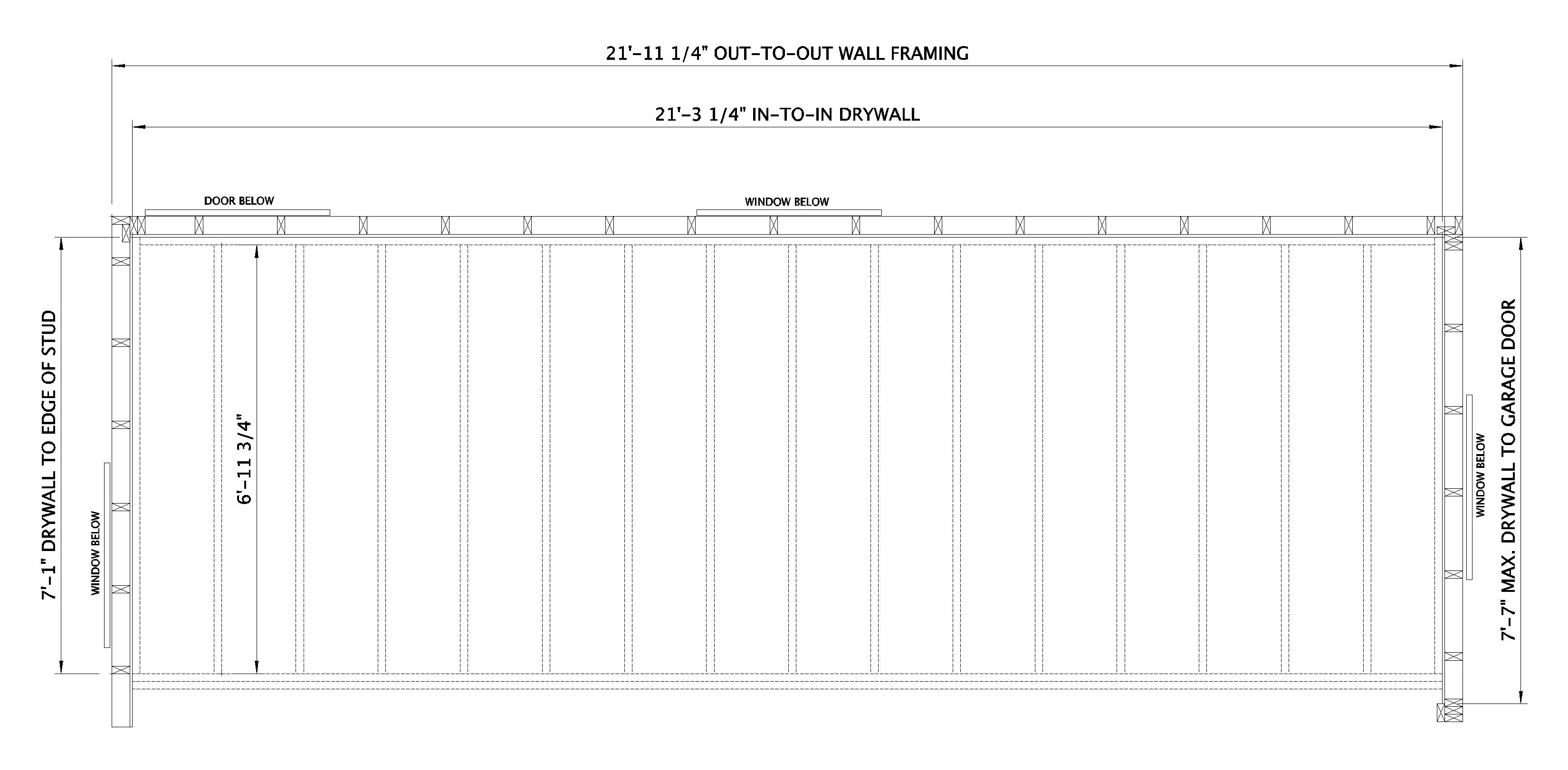 170924 garage plan