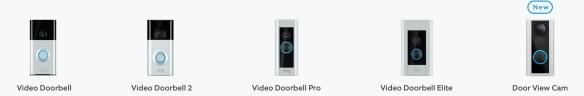 Ring doorbells copy